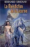 La Malédiction de la Licorne