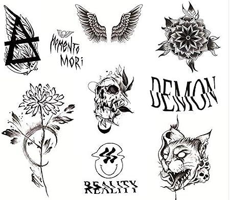 Für hals frauen tattoos ▷ 1001+Tattoo
