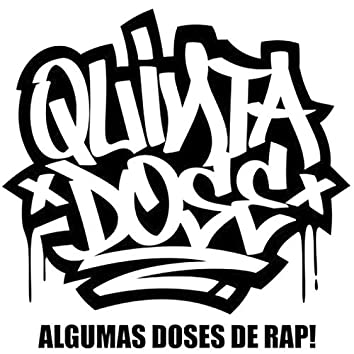 Algumas Doses de Rap! (Remasterizado)