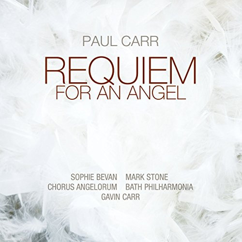 Requiem for an Angel