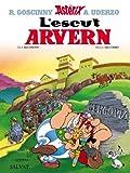 L'escut arvern (Catalá - A Partir De 10 Anys - Astèrix - La Gran Col·Lecció) (Catalan Edition)