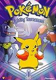 Pokemon: Fighting Tournament [USA] [DVD]