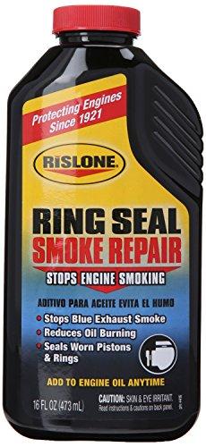Bars Product Rislone Ring Seal Smoke