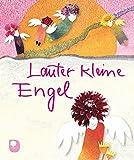 Lauter kleine Engel (Eschbacher Mini) - Barbara Trapp