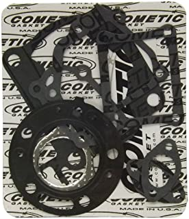 Cometic C7403 Stock Bore Top End Gasket Kit