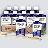 Dental Herb Company - Tonic Traveler - Single...