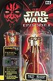 Star Wars Episode 1: Queen Amidala by Hasbro