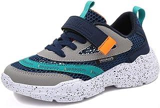 VOCANU TRE 英国 夏款单网童鞋 透气孔网面童鞋 28-39码