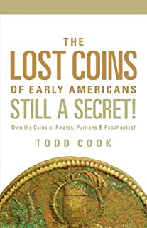 Best early american coins Reviews