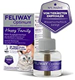 FELIWAY® Optimum - Botella de recambio (48 ml)