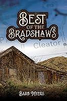 Best of the Bradshaws