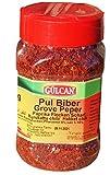 Pul Biber von Gülcan