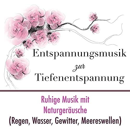 Entspannungsmusik & Wellness, Best Relaxing SPA Music & Spa Music in Spa