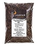 Minotaur Spices | Pimienta Negra | Granos de Pimienta Enteros | 2 x 500g (1 Kg)