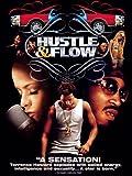 Hustle & Flow
