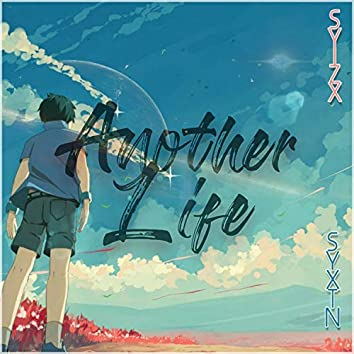 Another life (Instrumental)