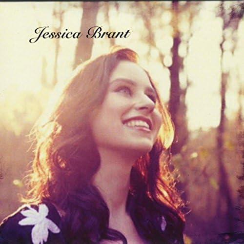 Jessica Brant