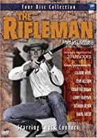 Rifleman Collection 6 [DVD]