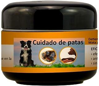 Amazon.es: 20 - 50 EUR - Artículos de salud / Perros ...