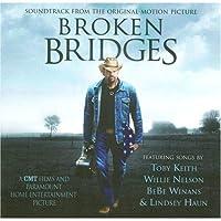 Broken Bridges