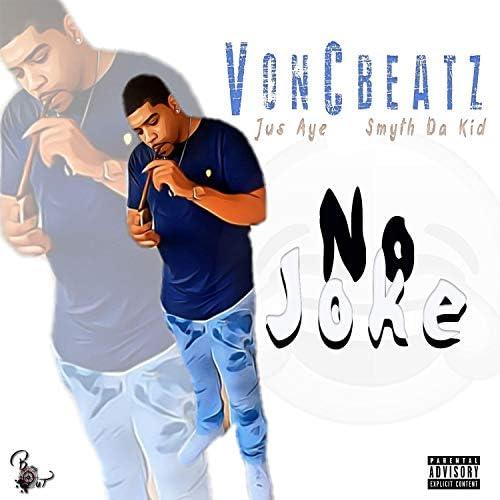 VonCbeatz