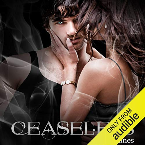 Ceaseless Audiobook By Abbi Glines cover art