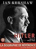 Hitler - Tome 2 1938-1945 (2)