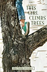 What book can I read about climbing trees?