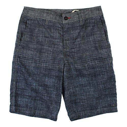 O'Neill Mens Boardshorts 34 Inches Grey
