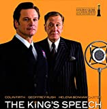 9-HOA982 The Kings Speech 60cm x 61cm,24inch x 24inch Silk