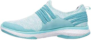 Skechers One-foot Casual Shoes Light blue