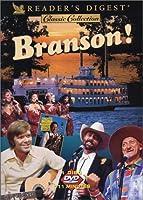 Branson [DVD] [Import]