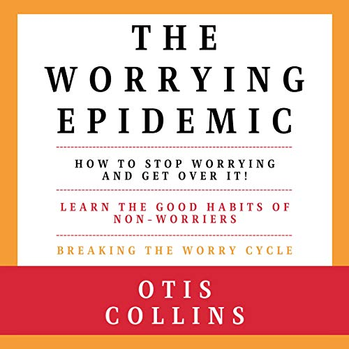 The Worrying Epidemic Titelbild