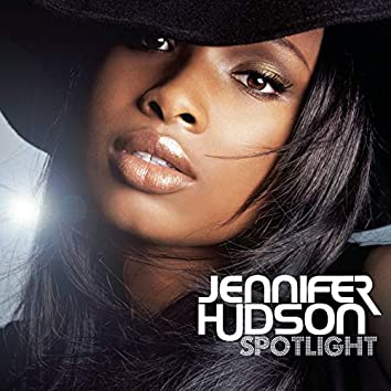 Spotlight (Quentin Harris Dark Collage Extended Club Mix)