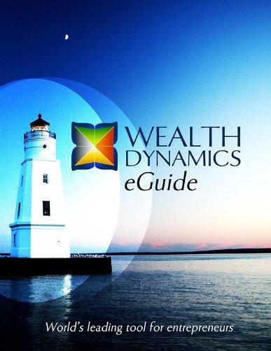 Wealth Dynamics eGuide (English Edition)