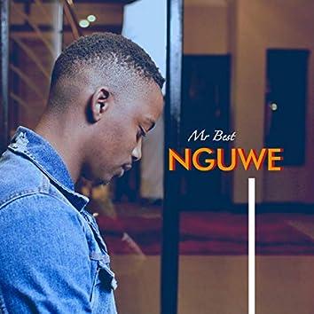Nguwe (feat. Doxboy)