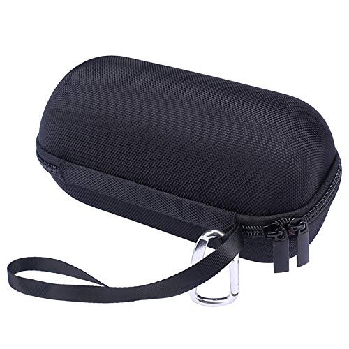 Protective Case For Ue Wonderboom Wireless Bluetooth Speaker Consolidation Storage Bag Waterproof Portable Ultimate Ears