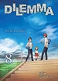 Dilemma T08 (08)