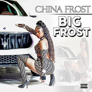 Big Frost