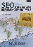Elephorm Développement web et programmation