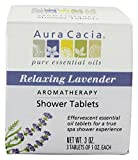 Aura Cacia Bath Additives