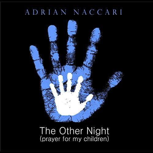 Adrian Naccari