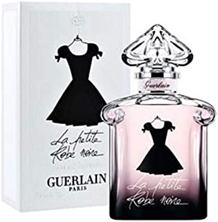 Guerlain La Petite Robe Noire - perfumes for women, 100 ml - EDP Spray