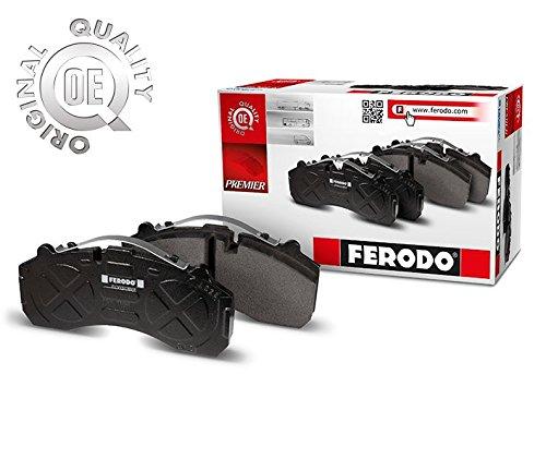 FERODO FDB1463