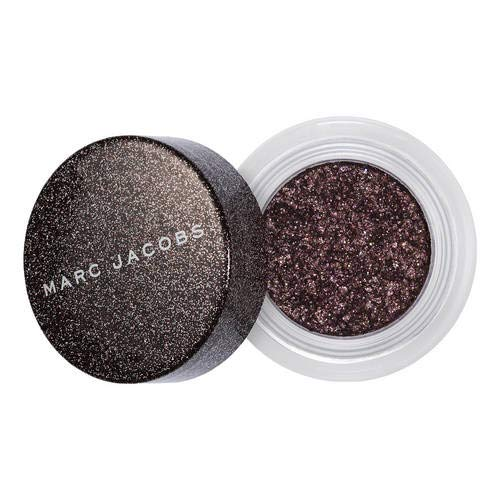Marc Jacobs Glam - Sombra de ojos brillante, color rosa
