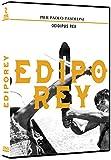 EDIPO REY EL HIJO DE LA FORTUNA / DVD