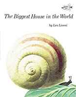 The Biggest House in the World (Knopf Children's Paperbacks)