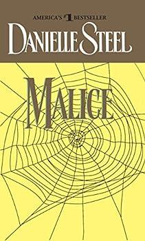 Malice  A Novel