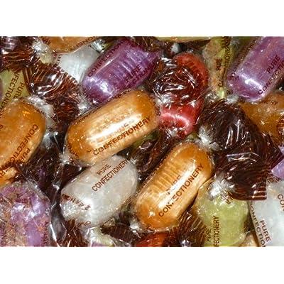 tilleys chocolate fruits, 500 g Tilleys Chocolate Fruits, 500 g 51HFjq2W lL
