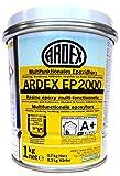 Ardex EP 2000, multifunktionales Epoxidharz 1kg Dose
